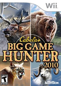 Front-Cover-Cabela's-Big-Game-Hunter-2010-NA-Wii.jpg