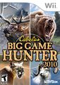 Front-Cover-Cabela's-Big-Game-Hunter-2010-NA-Wii.jpg