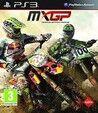 Front-Cover-MXGP-The-Official-Motocross-Videogame-EU-PS3.jpg