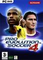 Front-Cover-Pro-Evolution-Soccer-4-EU-PC.png