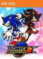 Front-Cover-Sonic-Adventure-2-INT-XBLA.jpg