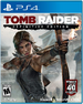 Front-Cover-Tomb-Raider-Definitive-Edition-NA-PS4.png
