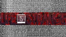 Logo-Life-is-Strange.png