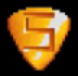 Phrase Shield icon.png