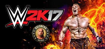 Steam-Logo-WWE-2K17-INT.jpg