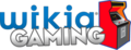 Wikia-gaming-logo-header.png