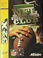 Box-Art-NFL-Quarterback-Club-JP-32X.jpg