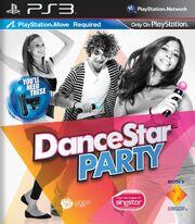 Dancestar-party-ps3-boxart.jpg