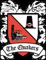 Darlington FC (crest).png