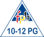 FPB-1012PG.png