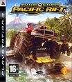 Front-Cover-MotorStorm-Pacific-Rift-EU-PS3.jpg