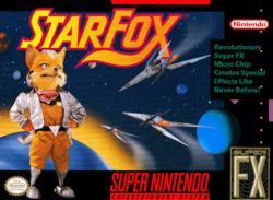 Front-Cover-Star-Fox-NA-SNES.png