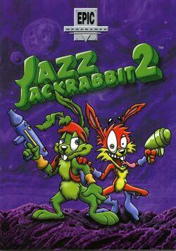 JazzJackrabbit2.jpg