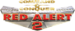 Logo-Command-Conquer-Red-Alert-2-INT.png