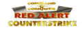 Logo-Command-Conquer-Red-Alert-Counterstrike-INT.png