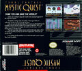Rear-Cover-Final-Fantasy-Mystic-Quest-NA-SNES.jpg