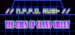 Steam-Banner-NPPD-RUSH-The-milk-of-Ultra-violet.png