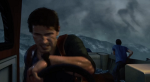 Uncharted 4 Prologue.png