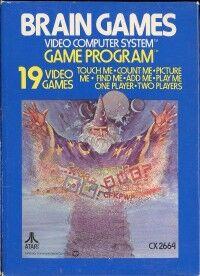 Braingames2600.jpg