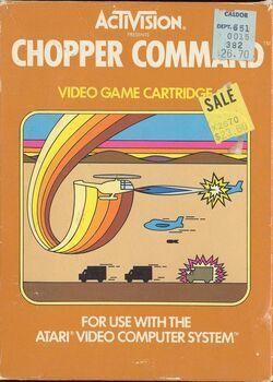 ChopperCommand2600.jpg