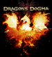 DRAGON'S DOGMA.png