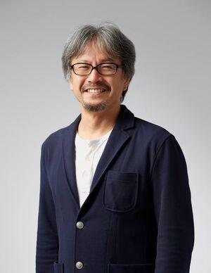 Eiji Aonuma.jpg