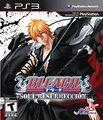 Front-Cover-Bleach-Soul-Resurrección-NA-PS3.jpg