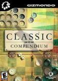 Front-Cover-Classic-Compendium-NA-GIZ.jpg
