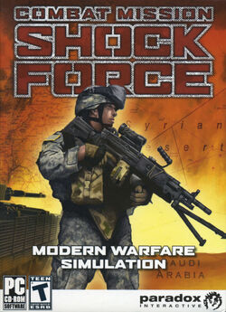 Front-Cover-Combat-Mission-Shock-Force-NA-PC.jpg