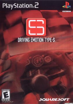 Front-Cover-Driving-Emotion-Type-S-NA-PS2.jpg