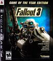 Front-Cover-Fallout-3-Game-of-the-Year-Edition-NA-PS3.jpg
