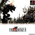 Front-Cover-Final-Fantasy-VI-JP-PS1.jpg
