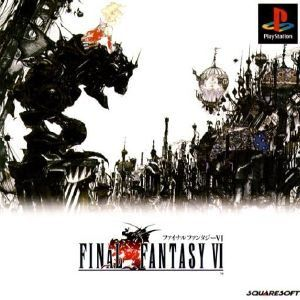 Front-Cover-Final-Fantasy-VI-JP-PS1.jpg