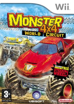 Front-Cover-Monster-4x4-World-Circuit-EU-Wii.jpg