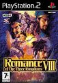 Front-Cover-Romance-of-the-Three-Kingdoms-VIII-EU-PS2.jpg