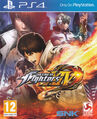 Front-Cover-The-King-of-Fighters-XIV-EU-PS4.jpg