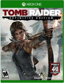 Front-Cover-Tomb-Raider-Definitive-Edition-NA-XB1.png