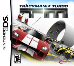 Front-Cover-TrackMania-Turbo-NA-DS.jpg