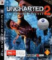 Front-Cover-Uncharted-2-Among-Thieves-AU-PS3.jpg