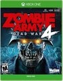 Front-Cover-Zombie-Army-4-Dead-War-NA-XB1.png