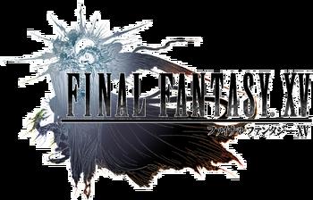 Logo-Final-Fantasy-XV-JP.png