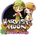 Logo-Harvest-Moon-My-Little-Shop.png
