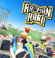 Logo-Rayman-Kart.png