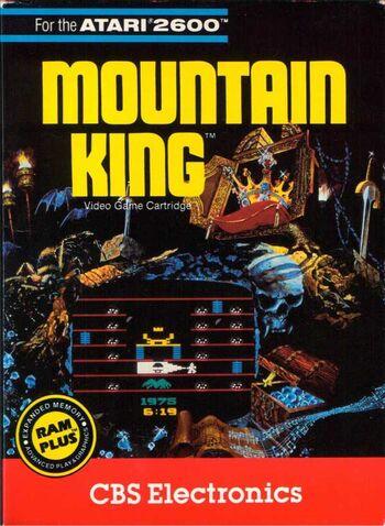 MountainKing2600.jpg