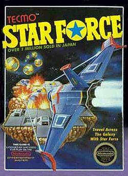 NES Star Force.jpg