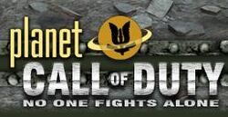 Planet call of duty.jpg