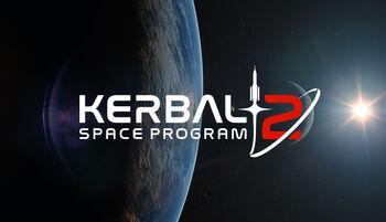 Steam-Logo-Kerbal-Space-Program-2-INT.jpg