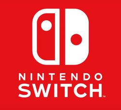 Switch17.jpg