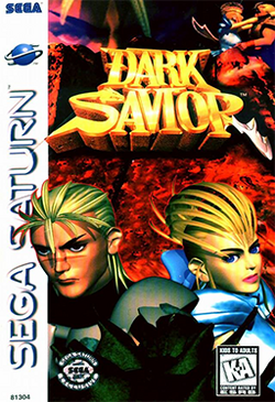 Box-Art-NA-Sega-Saturn-Dark-Savior.png
