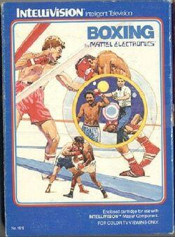BoxingINV.jpg